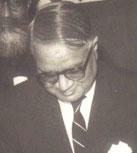 Mumtaz Hasan